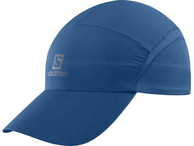 Salomon XA Päähine , sininen